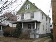 3624 East 55th Cleveland OH, 44105