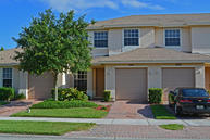 9963 E Villa Circle Vero Beach FL, 32966