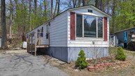 11 Square Hill Rd 19 New Windsor NY, 12553
