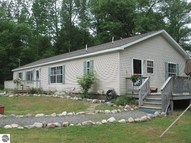 515 Lula Lane Lot #4 Alger MI, 48610