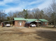12105 Highway 71 South Boles AR, 72926