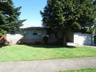 920 Se 165th Ave Portland OR, 97233