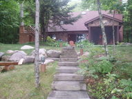 2362 Bobidosh Point Lac Du Flambeau WI, 54538
