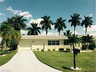 5249 Sunset Ct Cape Coral FL, 33904
