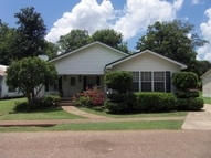 333 North Simms Hessmer LA, 71341