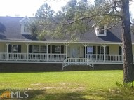 38 Ollifftown Rd Twin City GA, 30471