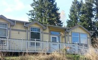 8502 346th St S Roy WA, 98580