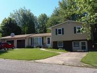 111 Pawnee Avenue Hiawatha KS, 66434