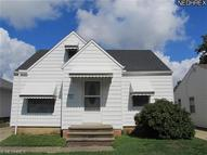 5923 Oakville Rd Mayfield Heights OH, 44124