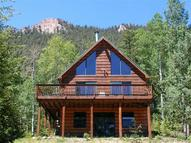 6120 Aspen Way Manitou Springs CO, 80829