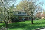 19826 Spring Creek Road Hagerstown MD, 21742