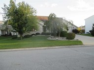 10908 Middleford Place Fort Wayne IN, 46818