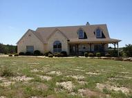 1569 Lighthouse Drive Bluff Dale TX, 76433