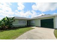 8813 Gaillard Avenue North Port FL, 34287
