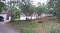 9860 Southwinds Drive Indian Land SC, 29707