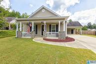 202 Ironwood Cir 1 Alabaster AL, 35007