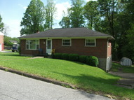 1310 Sherwod Place Oak Hill WV, 25901
