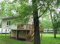 23148 Lake Rd Trempealeau WI, 54661