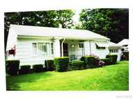 12 Cummings Cir Wellsville NY, 14895
