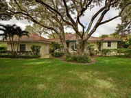 1762 Bay Oak Circle Vero Beach FL, 32963
