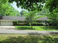 605 Bearhunter Mountain Elkins WV, 26241