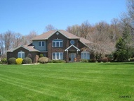 617 Walters Ave. Johnstown PA, 15904