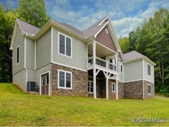 11 Magnolia Valley Ct Asheville NC, 28806