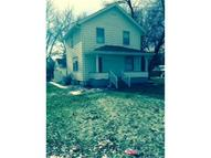 3126 25th St Southeast Canton OH, 44707