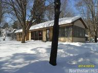 8200 62nd Avenue N Brooklyn Park MN, 55428