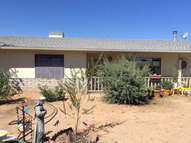 1608 N Boot Hill Drive Camp Verde AZ, 86322