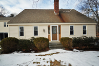106 Driscoll Road Deering NH, 03244
