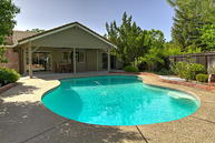 2557 Lake Redding Dr Redding CA, 96003