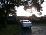 3815 Nw 78 Terrace Coral Springs FL, 33065