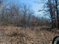 Lot 54 Fox Ridge Lane Mayflower AR, 72106