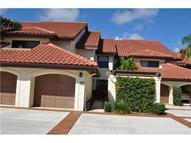 16575 Traders Crossing S 141 Jupiter FL, 33477