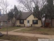 5825 43rd Avenue S Minneapolis MN, 55417