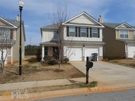 2416 Cornell Cir Mcdonough GA, 30253