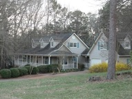 300 Exeter Close Easley SC, 29642
