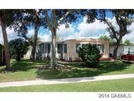 727 Larado Dr E Port Orange FL, 32129