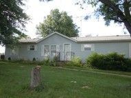 512 W North St Dix IL, 62830