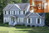4998 Rumford Place Prince Frederick MD, 20678