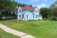 504 N 2nd Street Abbotsford WI, 54405