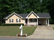 1415 Tanglewood Dr Oxford AL, 36203