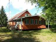 N4120 25th Ave Mauston WI, 53948