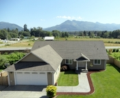 8044 Pipeline Road Sedro Woolley WA, 98284