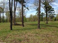 Tract 6 Irish Hills Road Edgemont AR, 72044