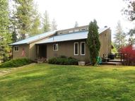 1067 B Cannon Way Colville WA, 99114
