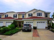 2326 Felicity Place North Port FL, 34289