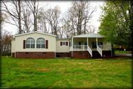 4905 Tobaccoville Road Tobaccoville NC, 27050