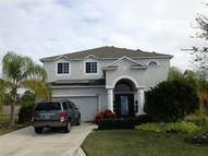 5970 Willows Bridge Loop Ellenton FL, 34222